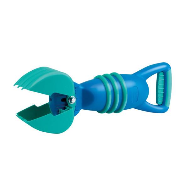 Grabber Beach Toy