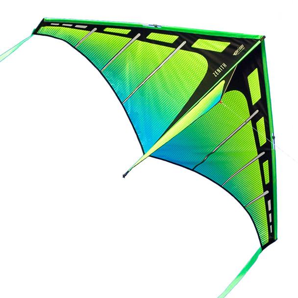 Zenith 5 Delta Kite - Aurora