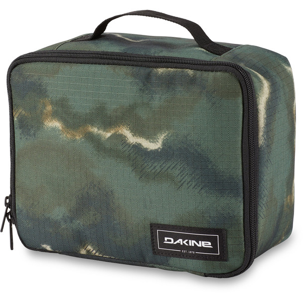 Camo Lunch Box 5L