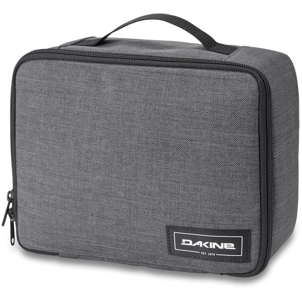 Carbon II Lunch Box 5L