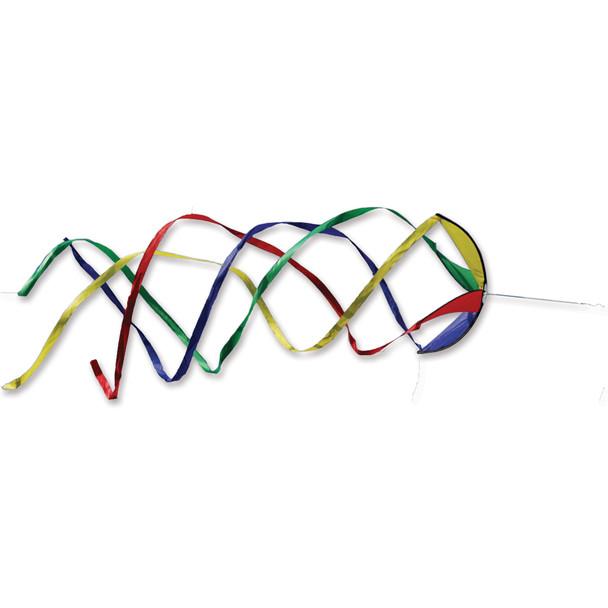 Rainbow Hypno Twister - 27 In.