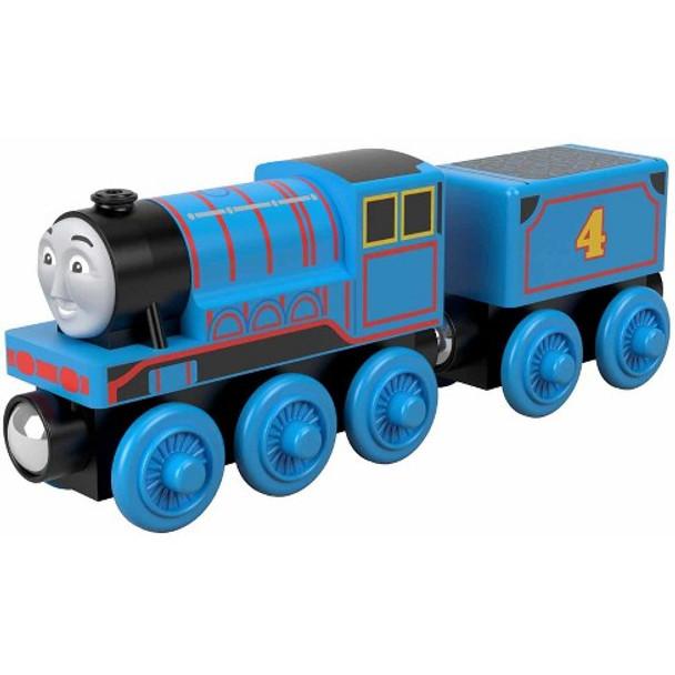 Gordon Train - Thomas Friend