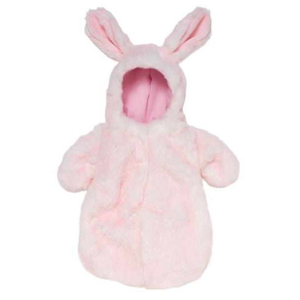 Wee Baby Snuggle Bunny