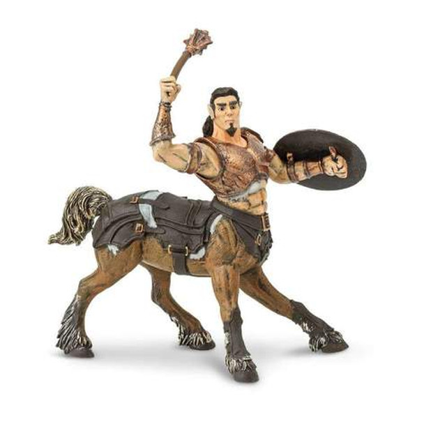Centaur Figurine