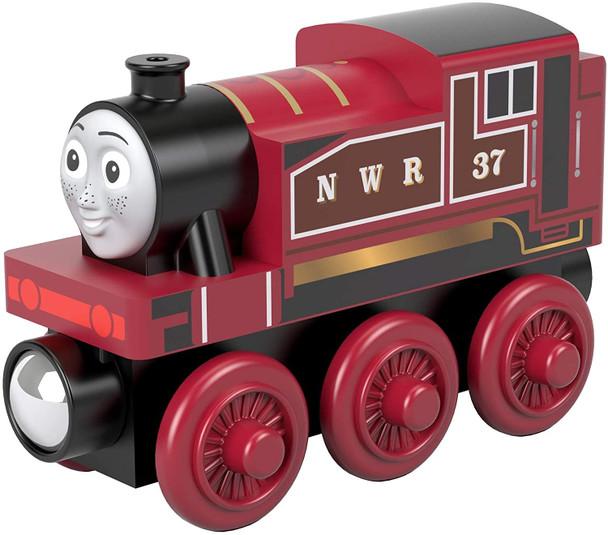 Rosie Train - Thomas Friend