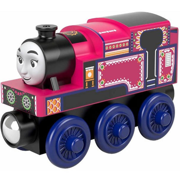 Ashima Train - Thomas Friend