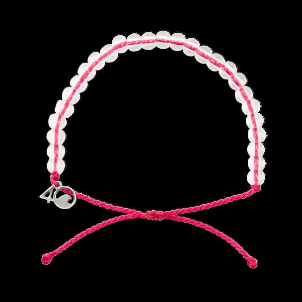 4Ocean Flamingo Bracelet