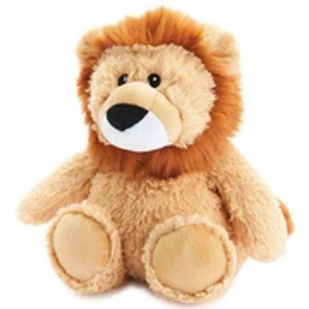 Lion Warmies