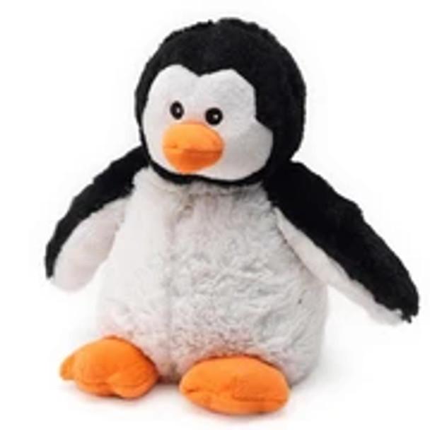 Penguin Warmies