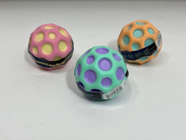 Waboba Pastel Moon Ball