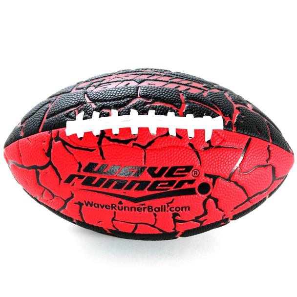 Grip It Extreme Football