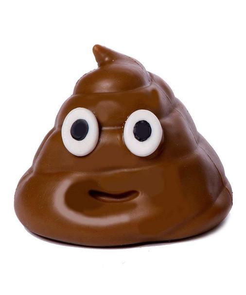 Sticky the Poo!