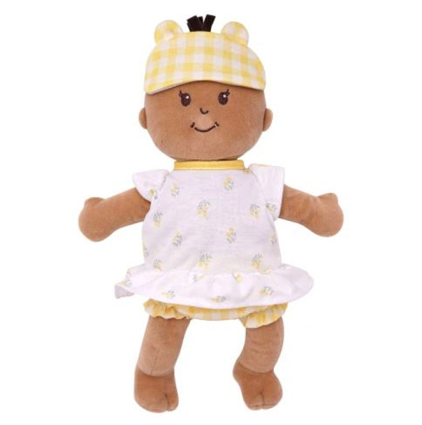 Sweet Dreamer Wee Baby Stella Outfit