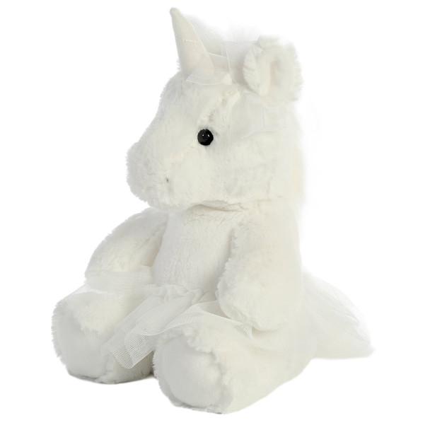 Gleam Unicorn Plush
