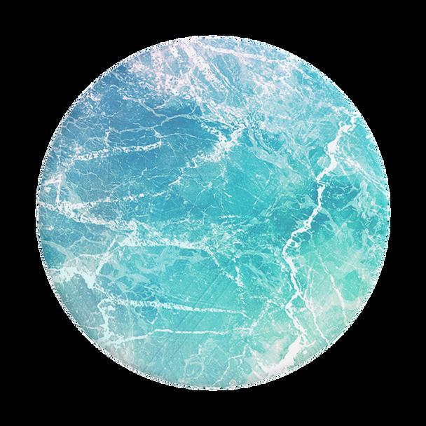 PopSocket: Ocean View