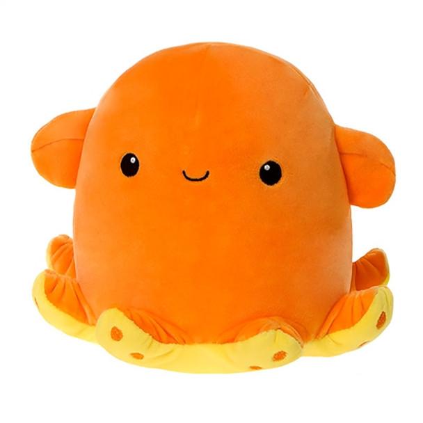 Dumbo Octopus Huggy Plush