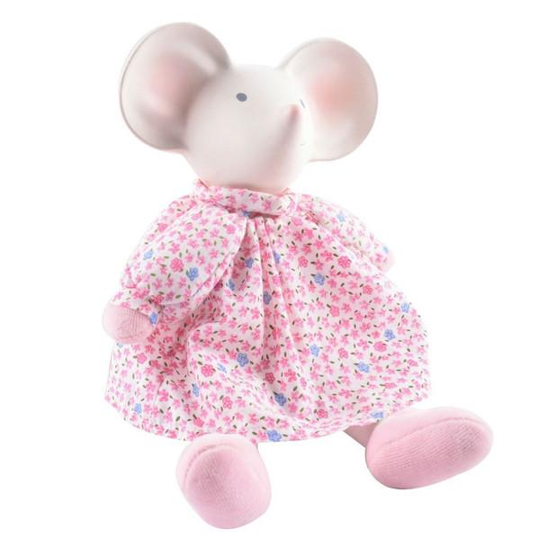Mini Meiya the Mouse