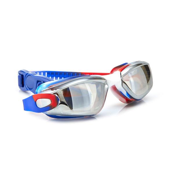Salt 12B Goggles - USA Theme