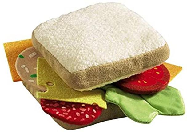 Make Your Own Sandwich Set