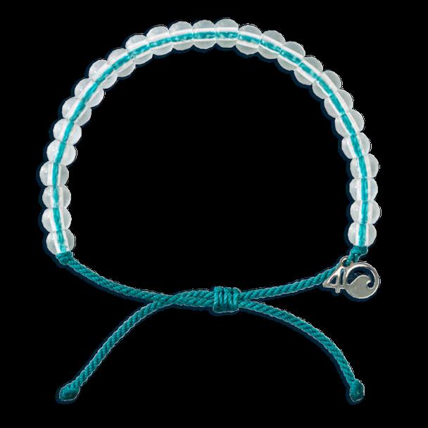 White Sided Dolphin Bracelet