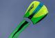Prism Bora 5 Kite - Jade