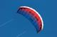 Prism Synapse 200 Kite - Coho