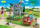 Family Garden Super Set- Playmobil