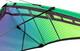 Jazz 2.0 Electric Beginner Stunt Kite by Prism Kites