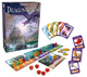 Dragonrealm Game