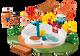 Swimming Pool - Playmobil