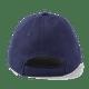 Kids Ball Yard Chill cap in Dark Blue