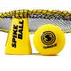 Spikeball Rookie