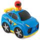 Kidoozie Press 'n Zoom Racer