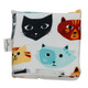 Los Gatos Drawstring Backpack