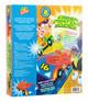 Crash Masters Science Kit