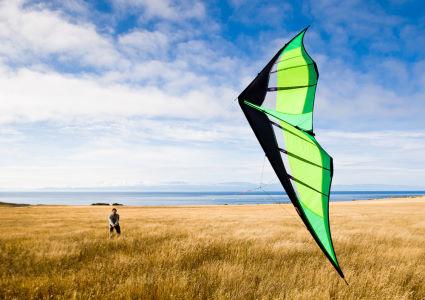 intermediate-stunt-kite-photo-62015.jpg