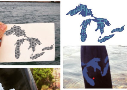 stickers-photo-62015.jpg