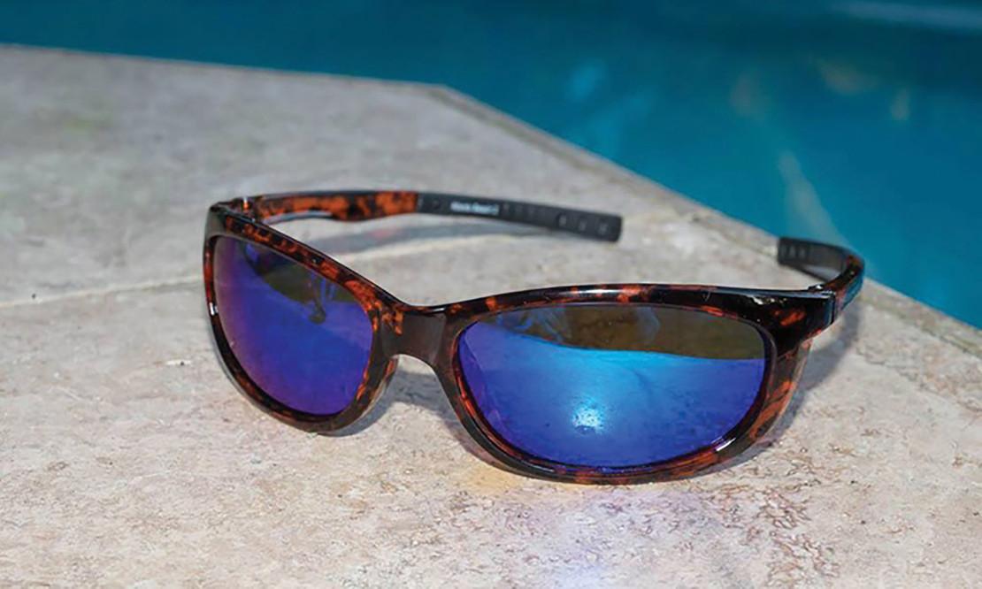 ba5f0771a4e What are Polarized Sunglasses  - Ocean Waves Sunglasses