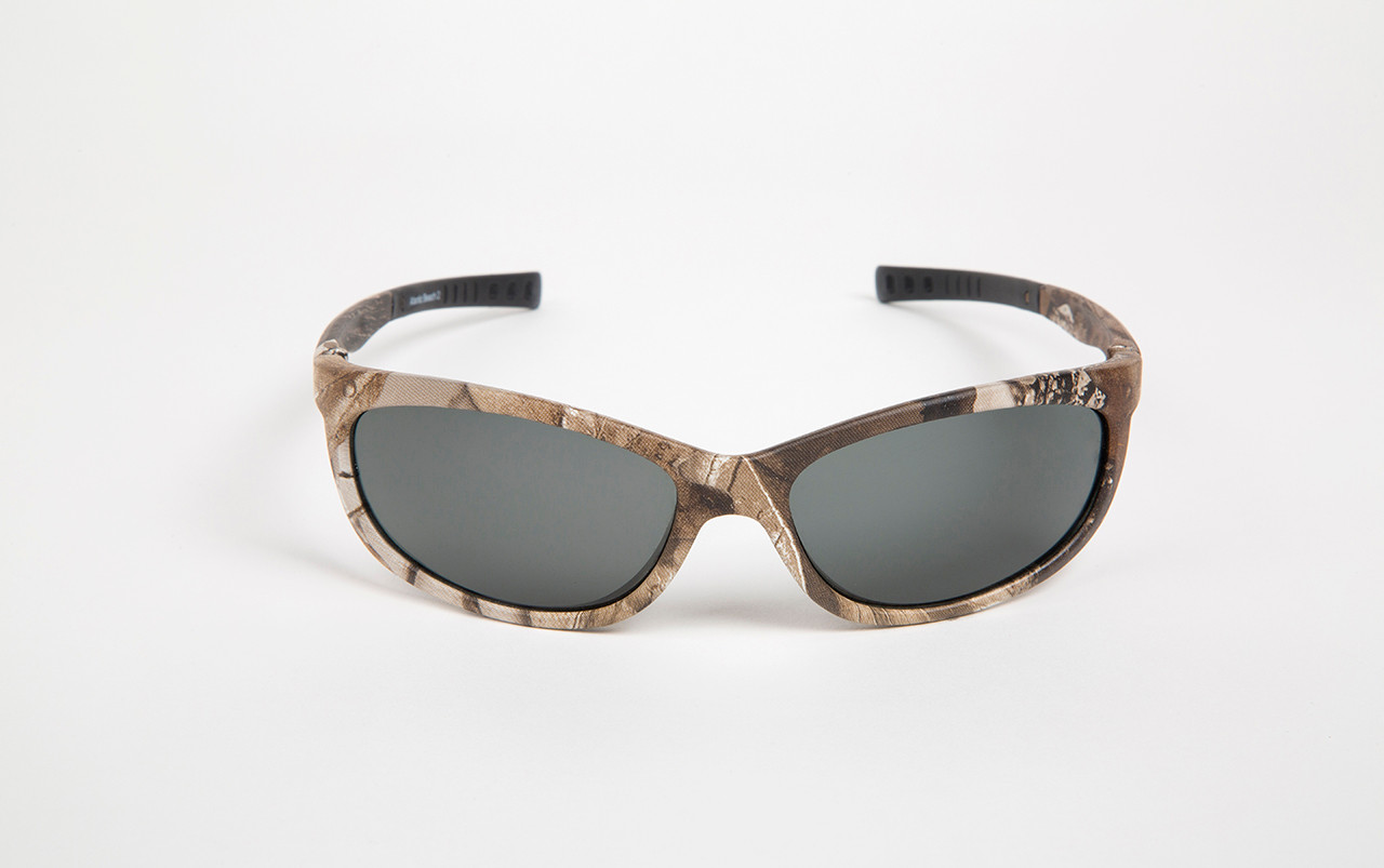 aecf6e5b41 Atlantic Beach 2 - Ocean Waves Sunglasses