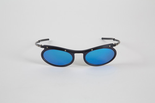 3d792cf1bb Sunglasses - Page 1 - Ocean Waves Sunglasses