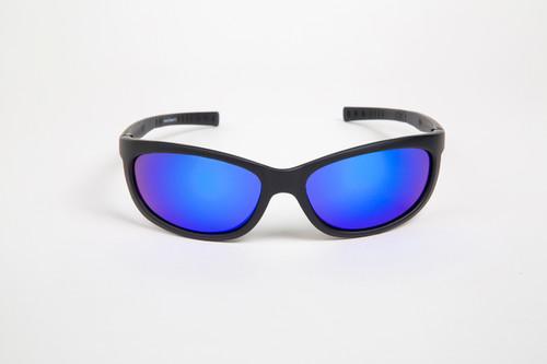 f4958f330d Sunglasses - Page 1 - Ocean Waves Sunglasses