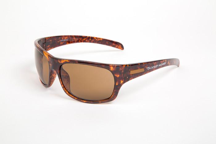 843347b452d ... Tortoise frames with Glass Amber lenses ...