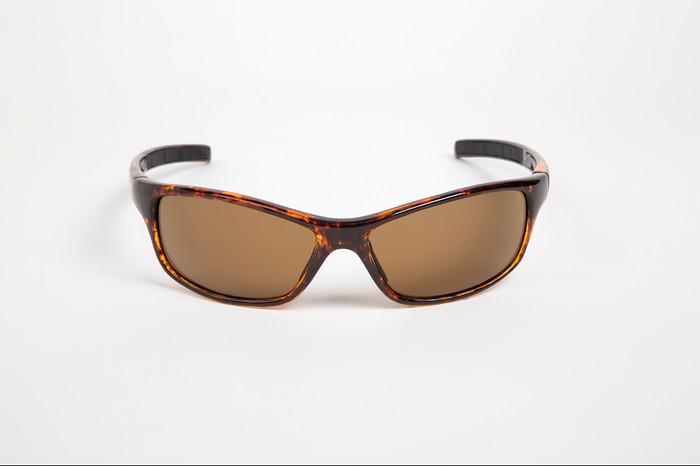 5d272df114d ... Tortoise frame with Glass Amber lenses ...