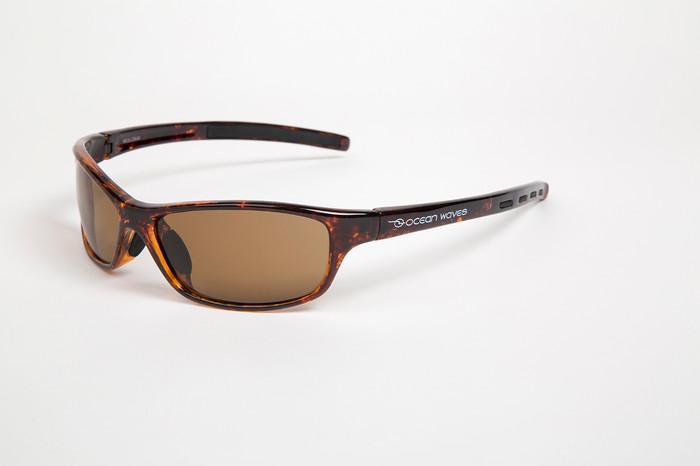 5143b033094 ... Tortoise frame with Glass Amber lenses