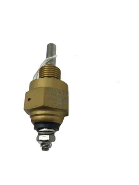 M13083-5 Cartridge Power Device