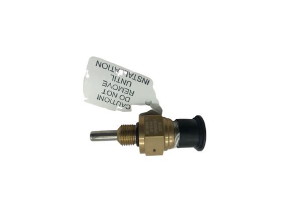 M13083-10 Cartridge Power Device