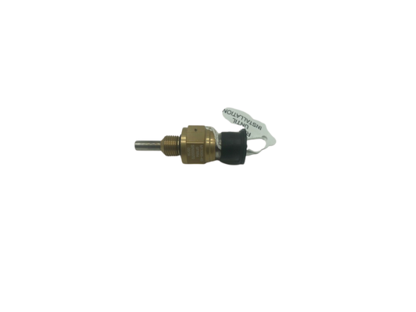 M13083-45 Cartridge Power Device