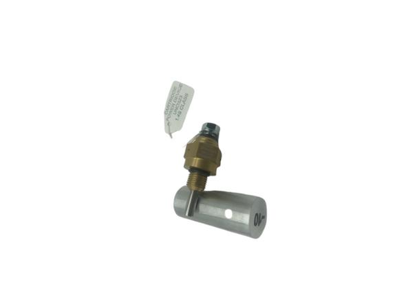 M30900400 Cartridge Power Device