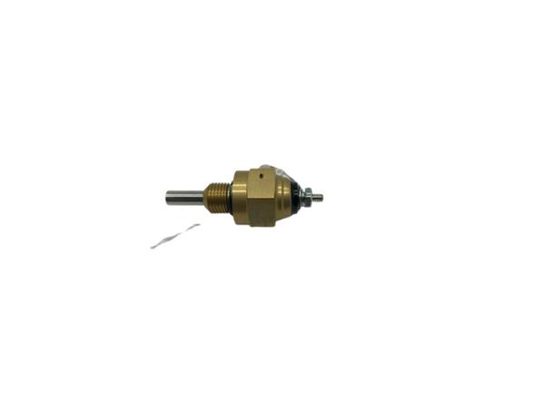 M30903824 Cartridge Power Device