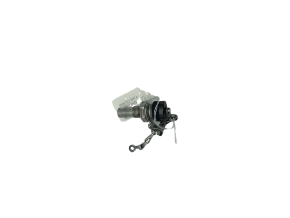 M30903827 Cartridge Power Device